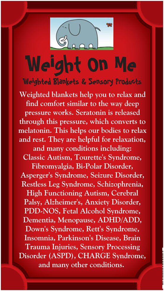 ***MOMMY & ME CONTEST GOING ON NOW!***WIN 2 WEIGHTED BLANKETS.  www.weightonme.webs.com for details.  Contest ends 5/31/12