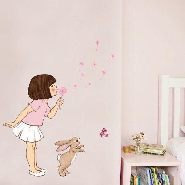 Siempre os decimos que decorar nuestra casa supone dedicar mucho tiempo para buscar, mirar, comparar y comprar diferentes elementos que nos resulten apropiados para nuestro hogar. Darle un toque propio...