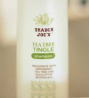 Best Sulfate Free Shampoo List