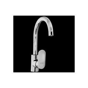 5837 Sink Mixer 1/H