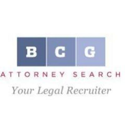 BCG Attorney Search on ZipRecruiter