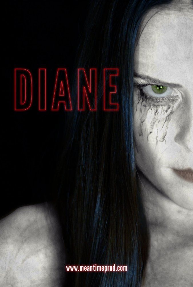 Diane is a 2017 American supernatural horror film written and directed by Michael Mongillo (Silent Hill: The Unauthorized Trailer; The Wind), based on a storyline by Matt Giannini. The Mean Time pr…