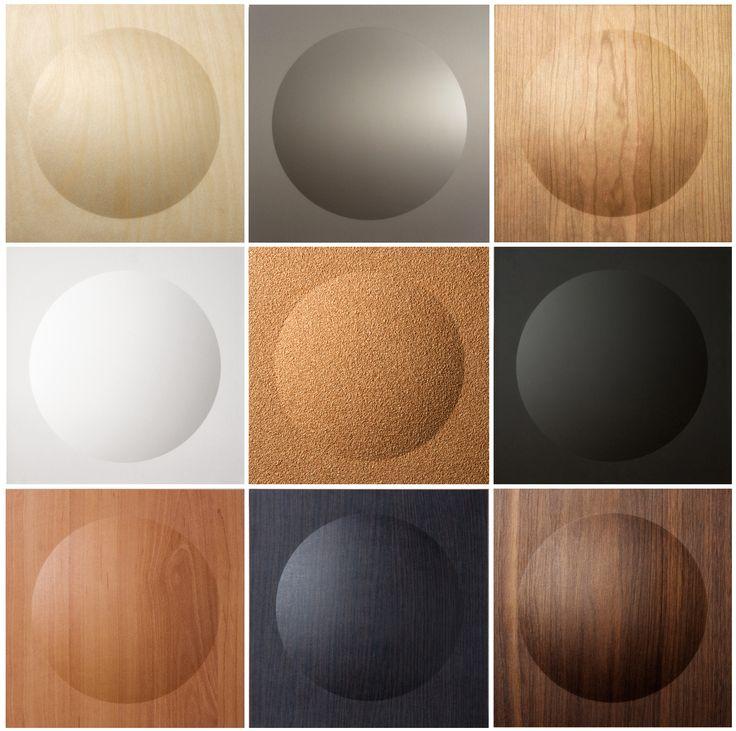 Pop Panels since 2001 #karelldesign #poppanels #interiordesign