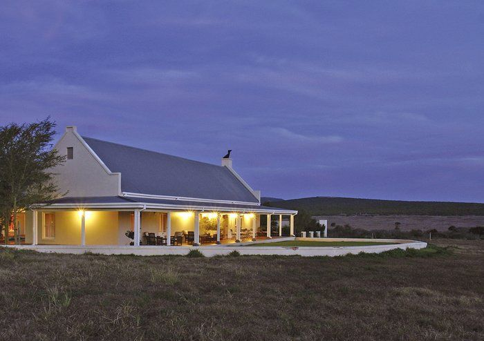 Best 25 House Plans South Africa Ideas On Pinterest Patio Ideas South Africa Patio Ideas In