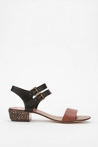 DV By Dolce Vita Lira Sandal - Urban Outfitters ($79.00) - Svpply