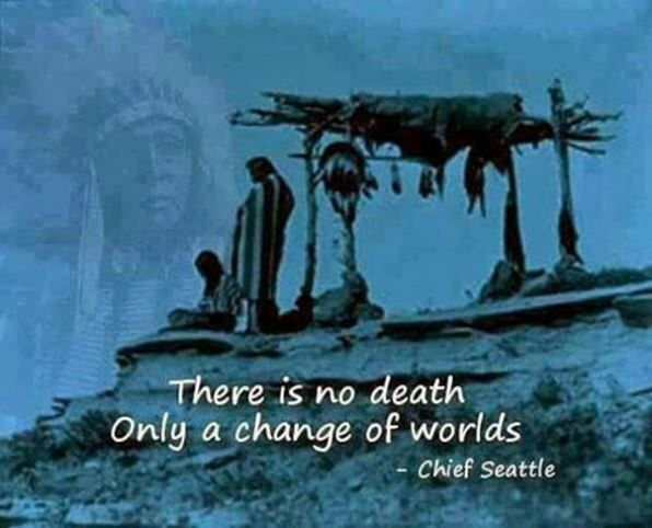 Buddhist Quotes On Death Classy Best 25 Buddha Quotes On Death Ideas On Pinterest  Inspirational