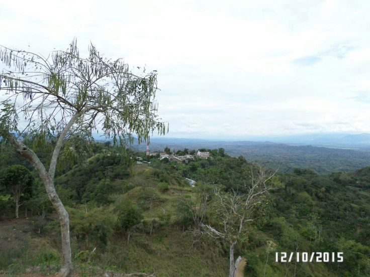 Miravalles  valle del cauca colombia