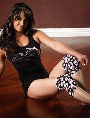 EMBODY KNEE PADS, DANCE ACCESSORIES, KNEEPADS, POLE DANCE ACCESSORIES, DANCER, FITNESS, YOGA, WORKOUT CLOTHING FOR WOMEN