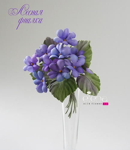 http://www.silkflowerartist.com/tutorial---108310771089108510721103-109210801072108310821072.html  Электронный учебник в японской технике  - Лесная Фиалка