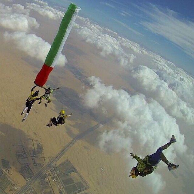 12/2/14 with sarahstyles777 rashid_877 a7med_ahshe7i fazzasky3 PHOTO a7med_alshe7i