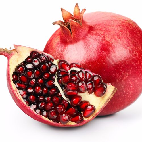 http://pulsedev.info/dev/user_v4/Niyati-tps/home/news/681. Pomegranate