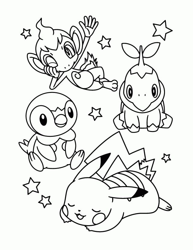 608 best coloring pages images on Pinterest | Colouring pages ...
