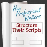 WHAT IS STORY?: Story Types, Plot Types, Themes & Genres  - Jerry Flattum explores the varying plot types, story types, themes and genres to help you write a marketable screenplay.
