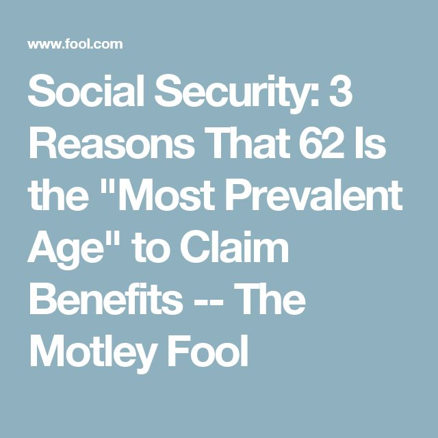 Best  Claiming Benefits Ideas On   Boil Lemons