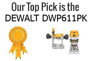 Best Wood Router in 2015 - Wood Router Reviews