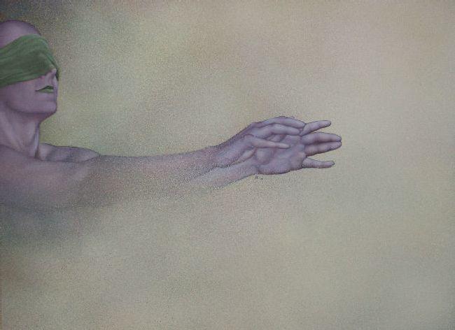 blind vertrouwen II 72.jpg (650×472)
