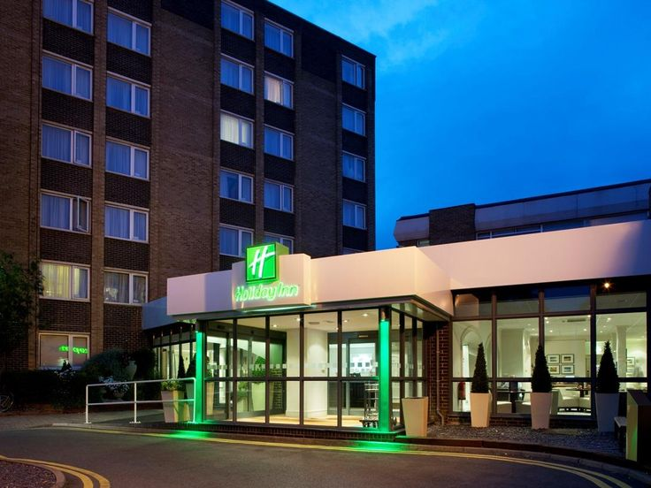 Portsmouth Holiday Inn Portsmouth United Kingdom, Europe Set in a prime location of Portsmouth, Holiday Inn Portsmouth puts everything the city has to offer just outside your doorstep. The hotel offers guests a range of services and amenities designed to provide comfort and convenience. To be found at the hotel are free Wi-Fi in all rooms, 24-hour front desk, facilities for disabled guests, room service, restaurant. Guestrooms are designed to provide an optimal level of comfor...