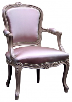 best 25 louis xv chair ideas on pinterest rococo chair. Black Bedroom Furniture Sets. Home Design Ideas