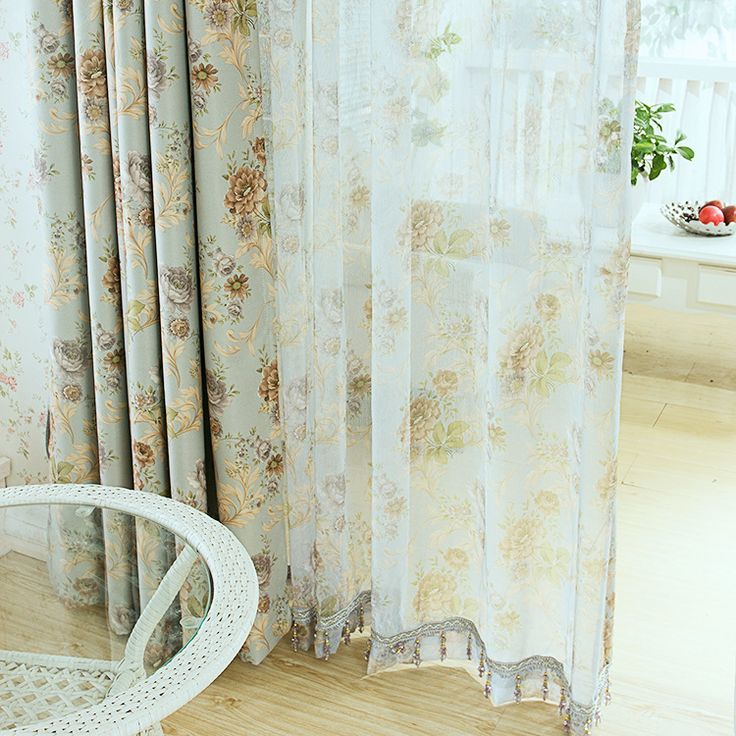 Bedroom Door Color Ideas Bedroom Design New Carpets For Bedrooms For Girls Old Country Bedroom Decorating Ideas: Best 10+ Tulle Curtains Ideas On Pinterest