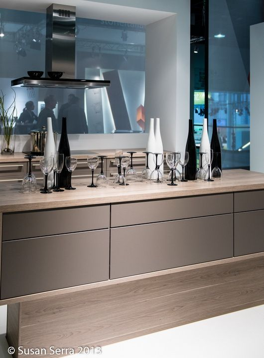 Designer Kitchens 2013 34 best european kitchen cab images on pinterest | kitchen ideas