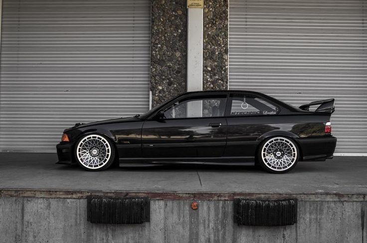 bmw e36 coupe on awesome m technica turbo wheels sport cars pinterest posts wheels and coupe. Black Bedroom Furniture Sets. Home Design Ideas