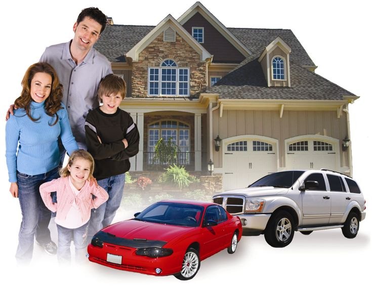 Birla Sun Life Insurance Lucknow Compare U0026 Buy Life Insurance Plans Across  Companies In Lucknow And