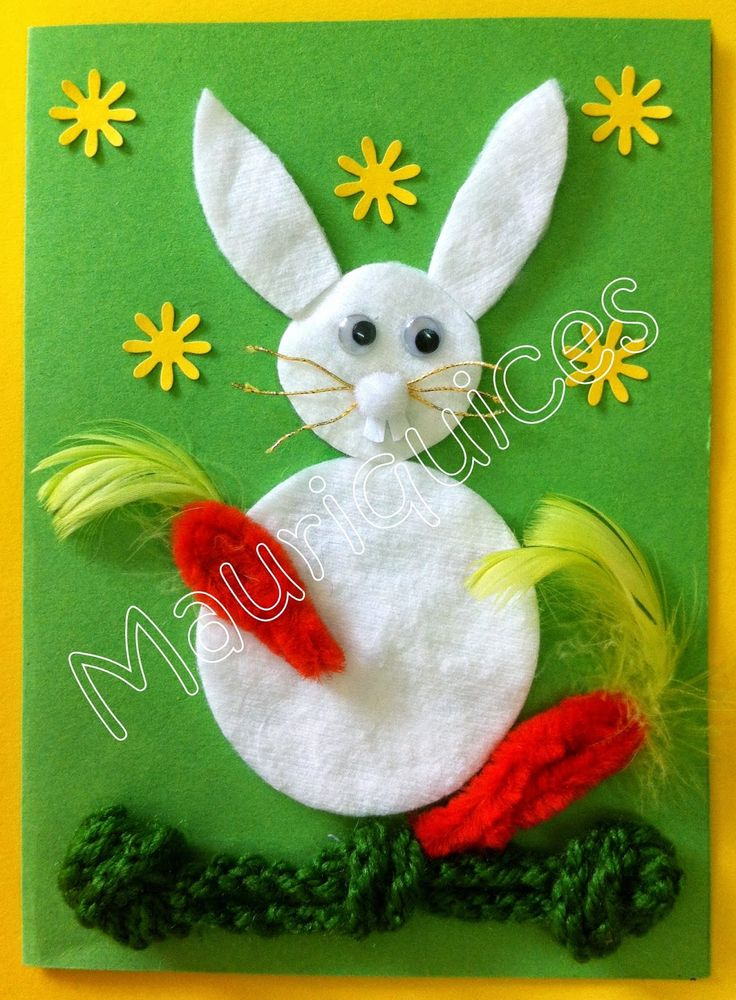 Mauriquices: Velikonoce | Velikonoce
