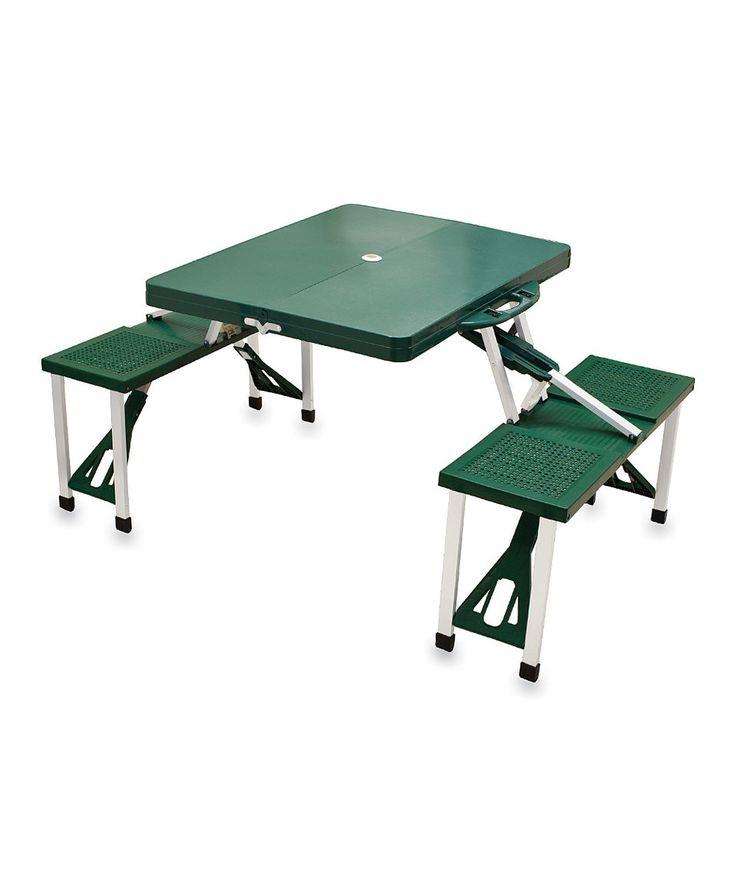 52 best 1 new yard 1 images on pinterest decks foldable for 52 folding table