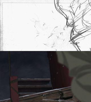 4chan民達でアニメを作るとしたら[海外の反応] : 翻訳こんにゃくお味噌味