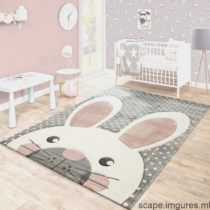 baby room decor baby girl room colors