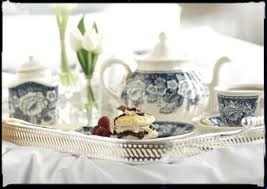 cream tea - Cerca con Google