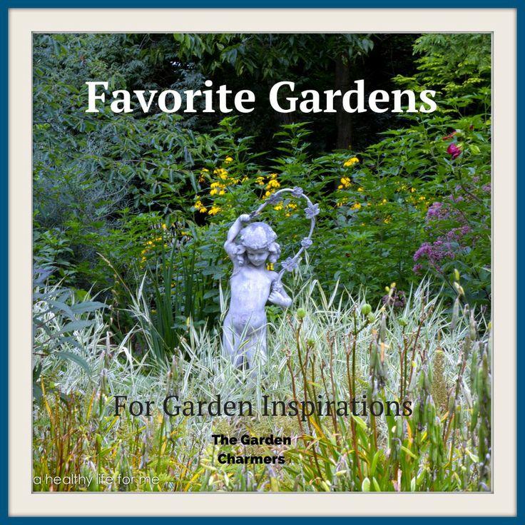 17 Best Images About Secret Garden Tours On Pinterest