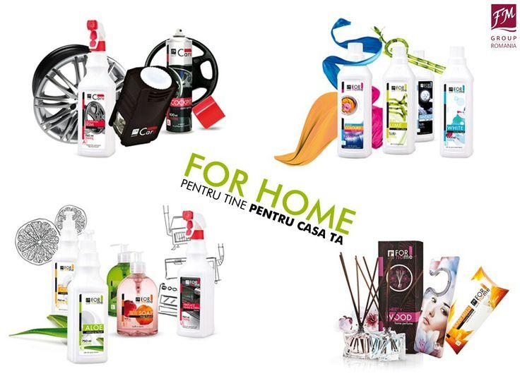 http:/parfumbistrita.es.tl