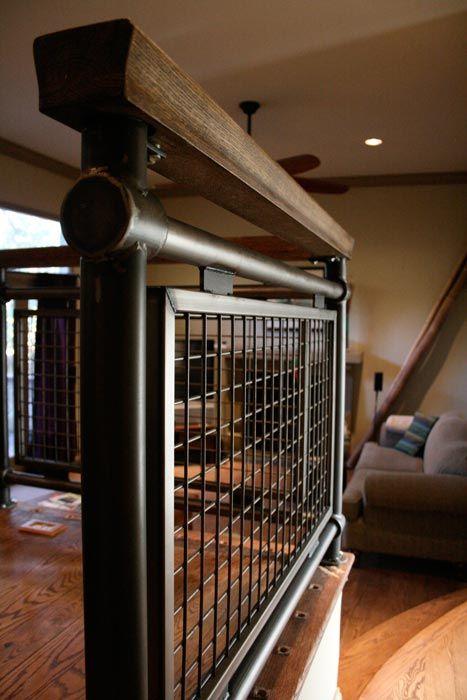 Best 25 Balcony Railing Ideas On Pinterest Deck