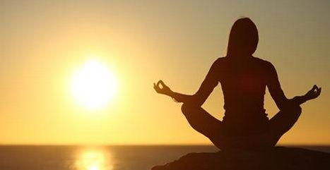 7 Dicas de Yoga Para Iniciantes (Ebook GRÁTIS!!)