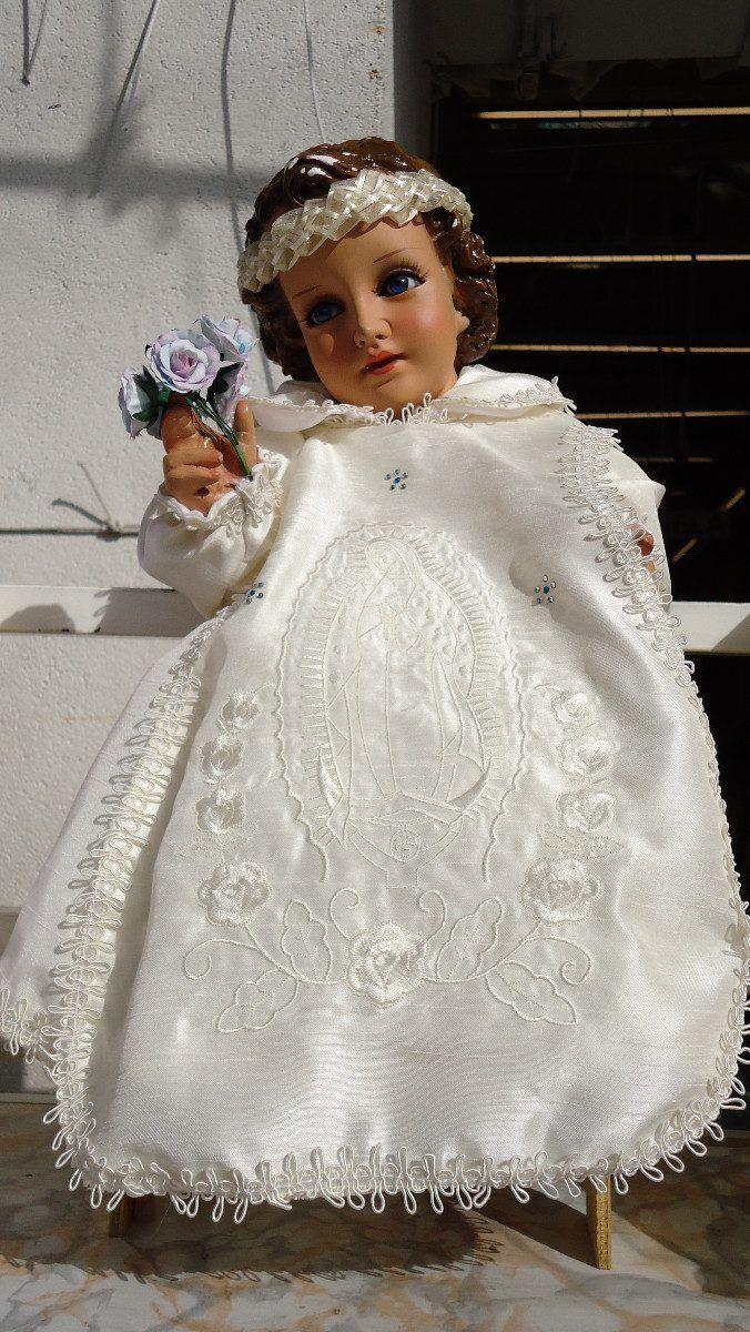 Vestidos de ninos dios 2854 mlm3649574567 012013 - Traje de duende para nino ...