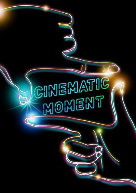 6月5日から東京・表参道ヒルズのスペース オーほか各会場と、神奈川・横浜のブリリアショートショートシアターで国際短編映画祭『ショートショート フィルムフェスティバル&アジア 2015』が開催される。  今年で17回目の開催となる同映画祭は、100以上の国と地域から集まった約5…