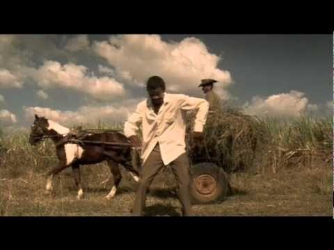 Music video by Orishas performing El Kilo. (C) 2004 EMI Music Publishing Spain S.A. Under Excluisve License To Surco Records J.V.