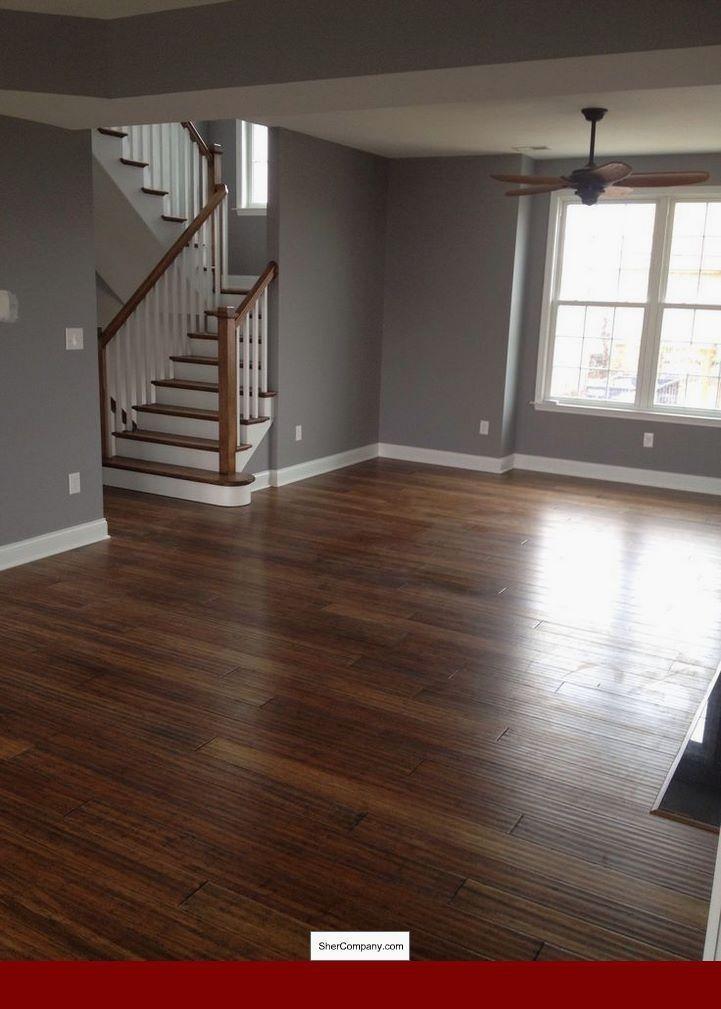 Wood Look Tile Flooring Ideas, Laminate Flooring Ideas Living Room