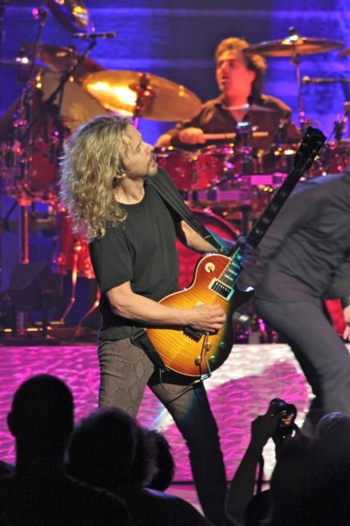 tommy shaw | Tumblr