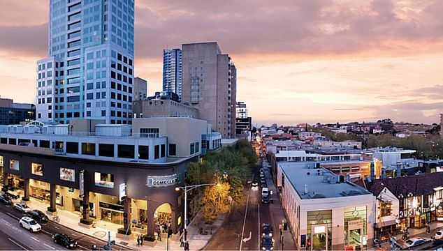 Australia's Property Market Update  http://goo.gl/am9iVg  Source - http://blog.aussie.com.au/  #homeloans #AustraliaHomeLoans
