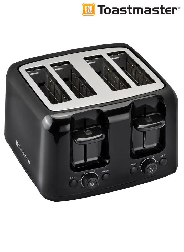 24 best Lloytron 4 Slice Toaster images on Pinterest   Angles ...