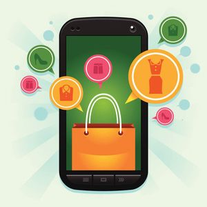 Save Money: Apps That'll Help You Shop Smart