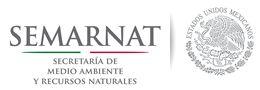 Normas Mexicanas en materia de potabilización de agua -SEMARNAT