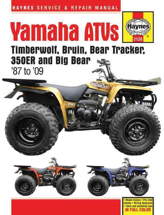 c6df55cf52a6ee2a1712bf17c72674f4 timberwolf repair manuals best 25 atv er ideas on pinterest motorsykkeljenter, bikerjente  at crackthecode.co