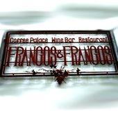 Frangos & Frangos Daylesford Victoria