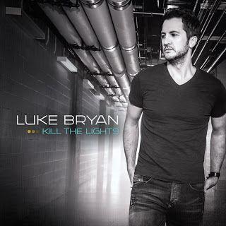 Billboard Hot 100 - Letras de Músicas - Sanderlei: Fast - Luke Bryan