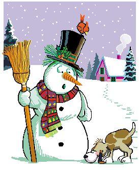 Szép estét !,Boldog Új Évet Kívánok........,Az év szalad...,Hóemberhez,Jöjj el, Újév!,Szilveszter,Kellemes délutánt....,A Szilveszter története...,Kerüld a házimunkát !,Pénz, az a mocskos pénz…, - eckerkata Blogja - Advent - Karácsony,Ajándékaim,Anyák napja,Augusztus 20.,Csendélet - Dekoráció ,Csorbáné Ildikó ,Dalszöveg,Esti versek, képek ,Farsang - karnevál,Gulácsi Rozika ,Gyerekversek,Gyümölcs - ital - édesség,Gyönyörű tájképek ,Halloween ,Hegyesné Marika ,Húsvét ,Idézetek - gondolat...
