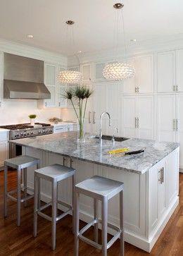... countertops kitchen countertops white granite countertops marble