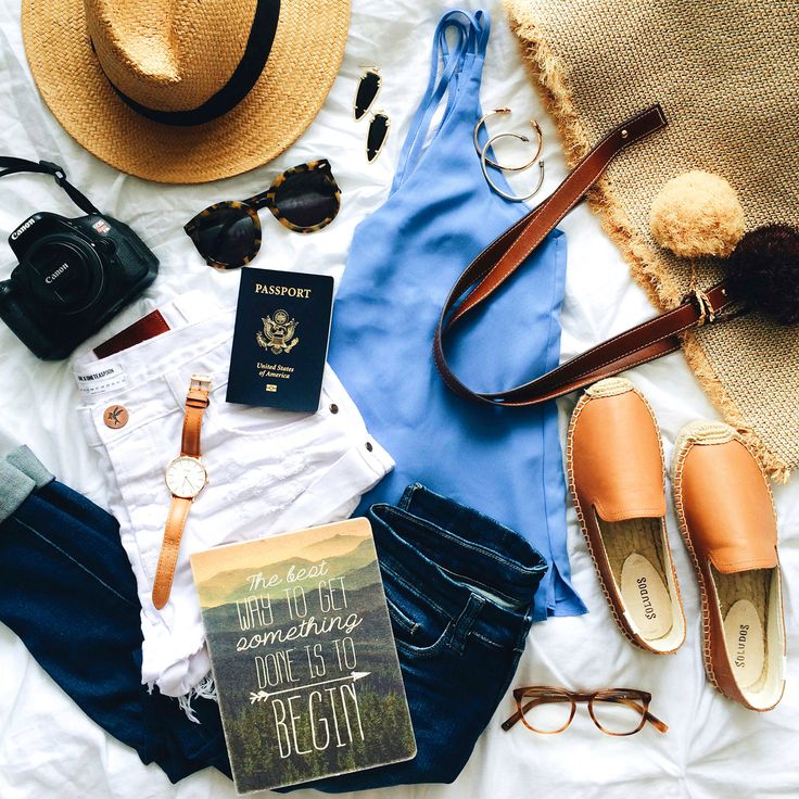 1000 Images About What To Pack Cruise Style On Pinterest  Alaska Cruise P